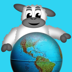 Intercession Spiritual Gift Explanation for Kids - Looky Lamb